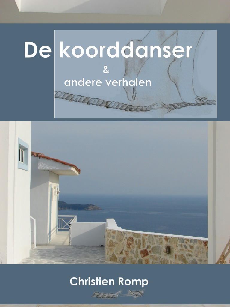 cover_de_koorddanser
